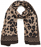 Vyhrajte originální šátek na krk britské značky Kaytie Wu