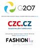 Soutěžte s G207 o ceny za 2000 Kč!