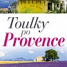 Vyhrajte netradičního průvodce krajem Provence!