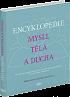 """Soutěž o knihu """"Encyklopedie mysli, těla a duše"""""""