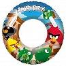 Soutěž o Nafukovací kruh - Angry Birds