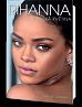 Kniha Rihanna: Rebelská květina