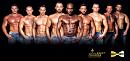 3. kolo soutěže o vstupenky na žhavou show pánské striptýzové skupiny Dirtyy Boyzz