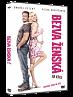 Soutěž o 5x DVD Bezva ženská na krku
