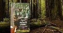 Soutěž o 3 výtisky knihy Slyšíš, jak mluví stromy?