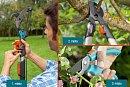 Soutěž o zahradní nářadí GARDENA