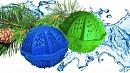 Soutěž o turmalínové koule na praní