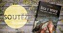 Soutěž o 3 výtisky knihy Ruce v mouce