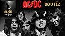 SOUTĚŽ o knihu AC/DC: Ať žije rock!