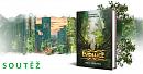 Soutěž o 3 výtisky knihy Evoluce - Město přeživších