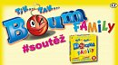 SOUTĚŽ o zábavnou hru Tik Tak Bum Family