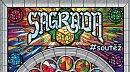 SOUTĚŽ o rodinnou hru SAGRADA
