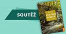 Soutěž o 3 výtisky knihy Bytosti přírody a léčení Země