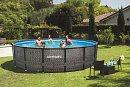 Soutěž o bazén Marimex