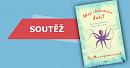 Soutěž o 3 výtisky knihy Mají chobotnice duši?