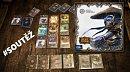 SOUTĚŽ o karetní fantasy hru SIEGESTORM