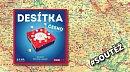 SOUTĚŽ o vzdělávací hru DESÍTKA – ČESKO
