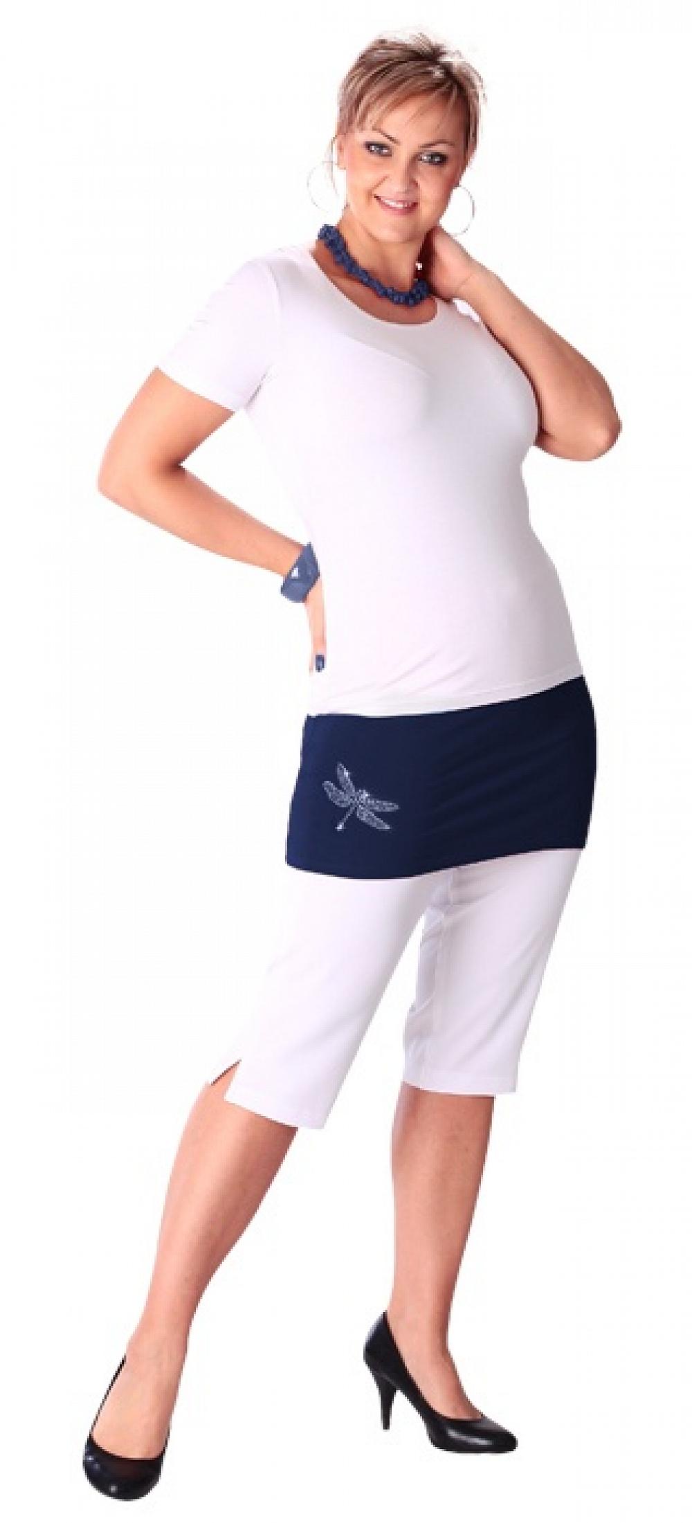 2c86e5b0d0f0 Zásilkový obchod Petrklíč přichází se zcela novou jarníkolekcí dámské módy  - BUĎ ŠIK! Najdete zdemladistvé a sportovních oblečení