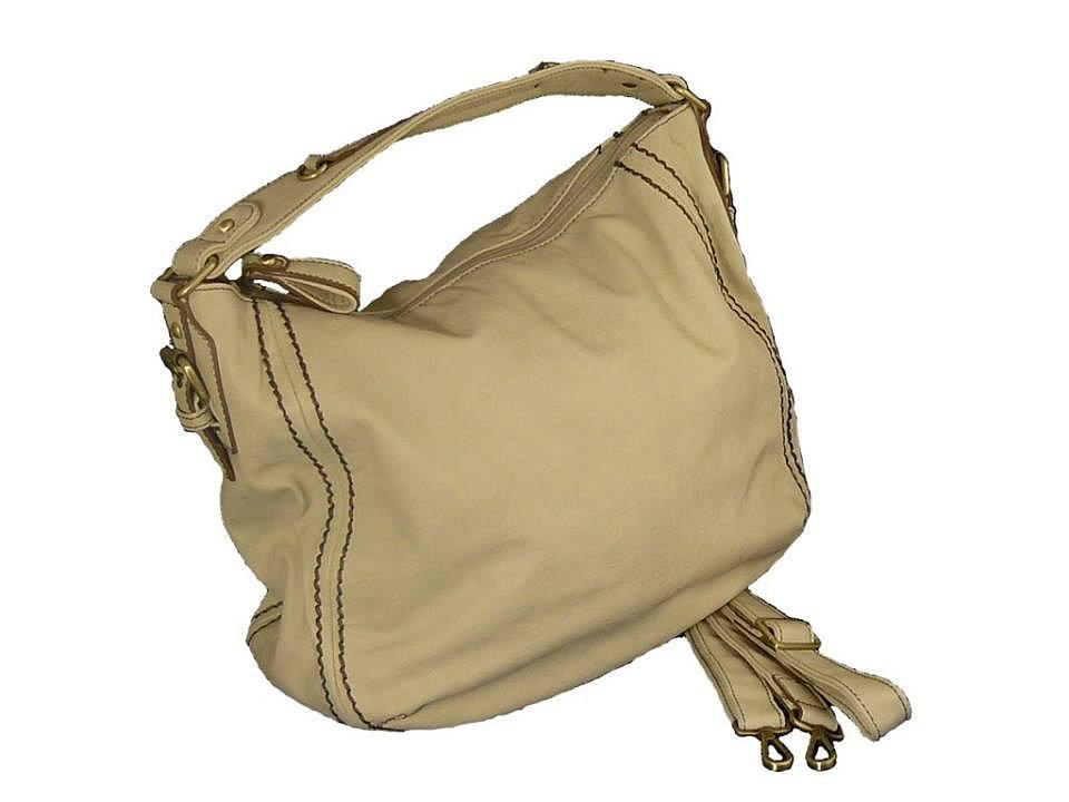 Soutěž o trendy kabelku