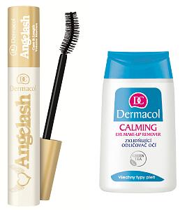 Soutěž o kosmetické balíčky Dermacol!