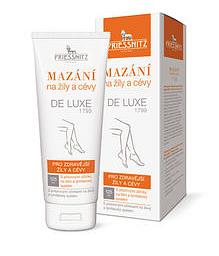 Soutěž o chladivý gel pro nohy bez křečových žil