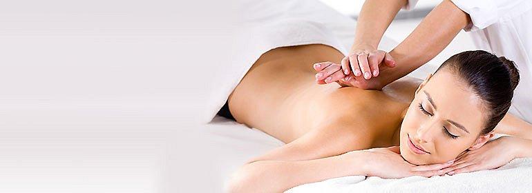"""Fotosoutěž na téma: """"Miss Jara""""  o hodnotné vouchery do masážního a relaxačního studia"""