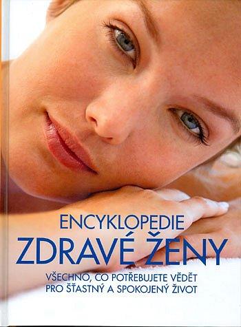 Křížovkářská soutěž o 2 knihy.