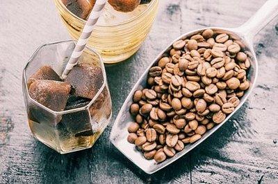 SOUTĚŽ: Ledová káva EISKAFFEE přináší chladivé osvěžení