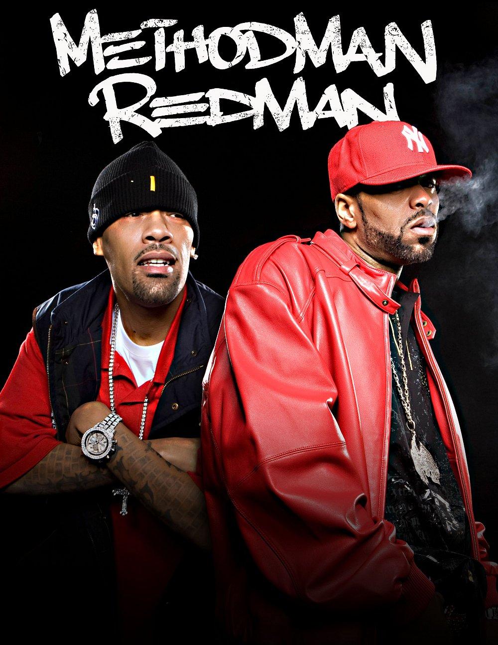 Vstupenky na Hip Hop Kemp