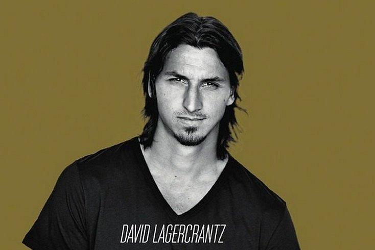 Vyhrajte audio verzi biografie Zlatana Ibrahimoviće!