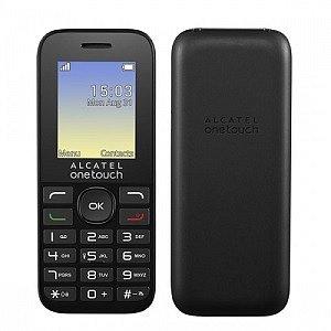 Soutěž o mobilní telefon