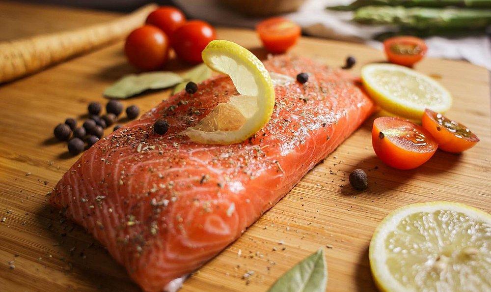 Kulinářská výzva o nejlepší recepty