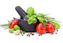 Vyhrajte kvalitní italské bio produkty