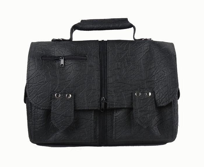 Soutěž o tašku do práce