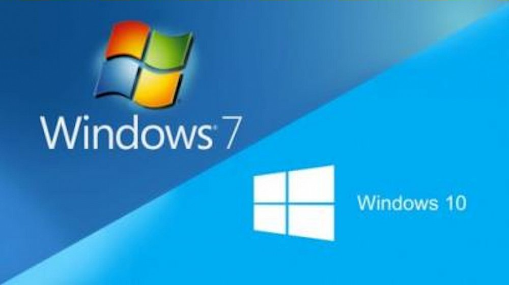 Soutěžíme s Windows 7 za 599