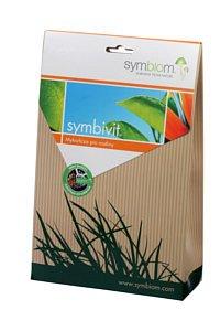 Mykorhizní přípravek Symbiom pro tři výherce!