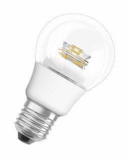 Žárovky OSRAM cenou pro soutěžící!