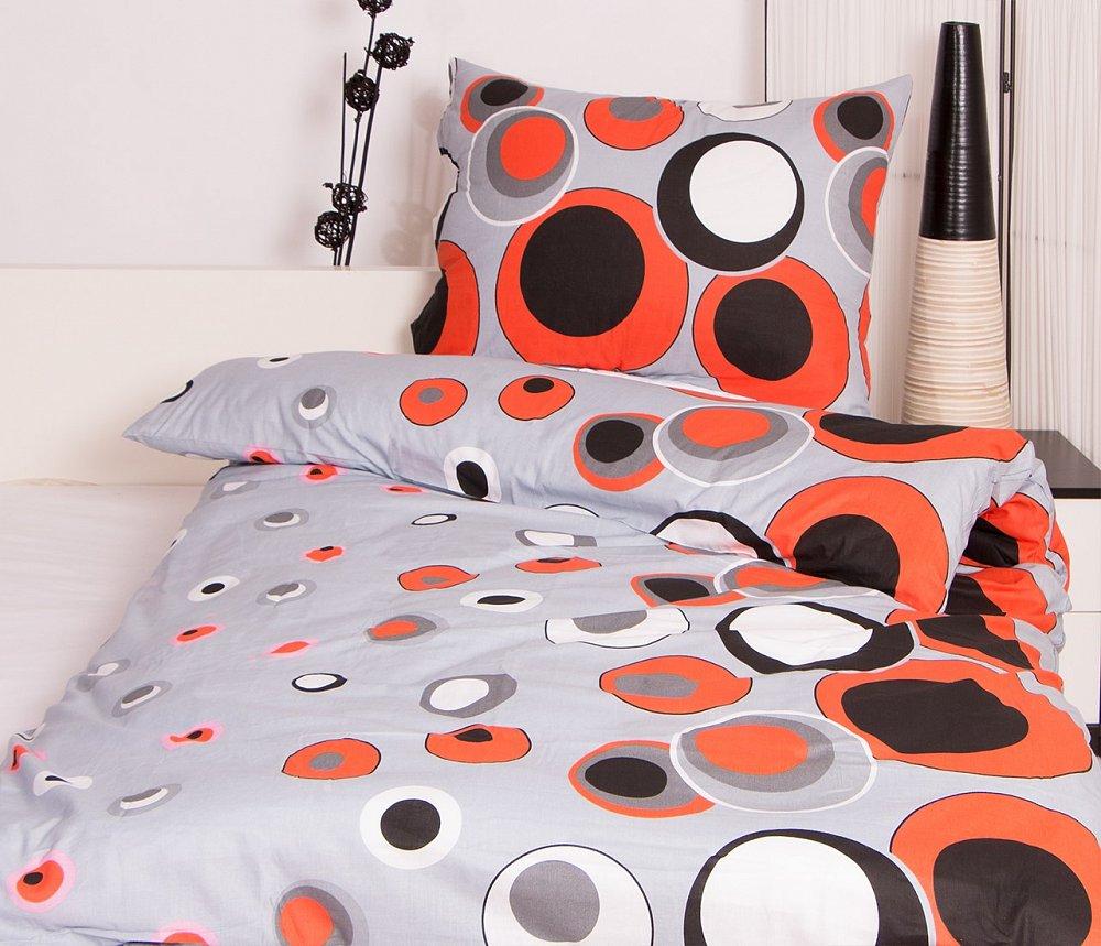 Vyhrajte bytový textil dle svého výběru