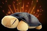 Soutěž o 3 svítící želvičky