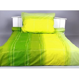 Soutěž o povlečení na postel