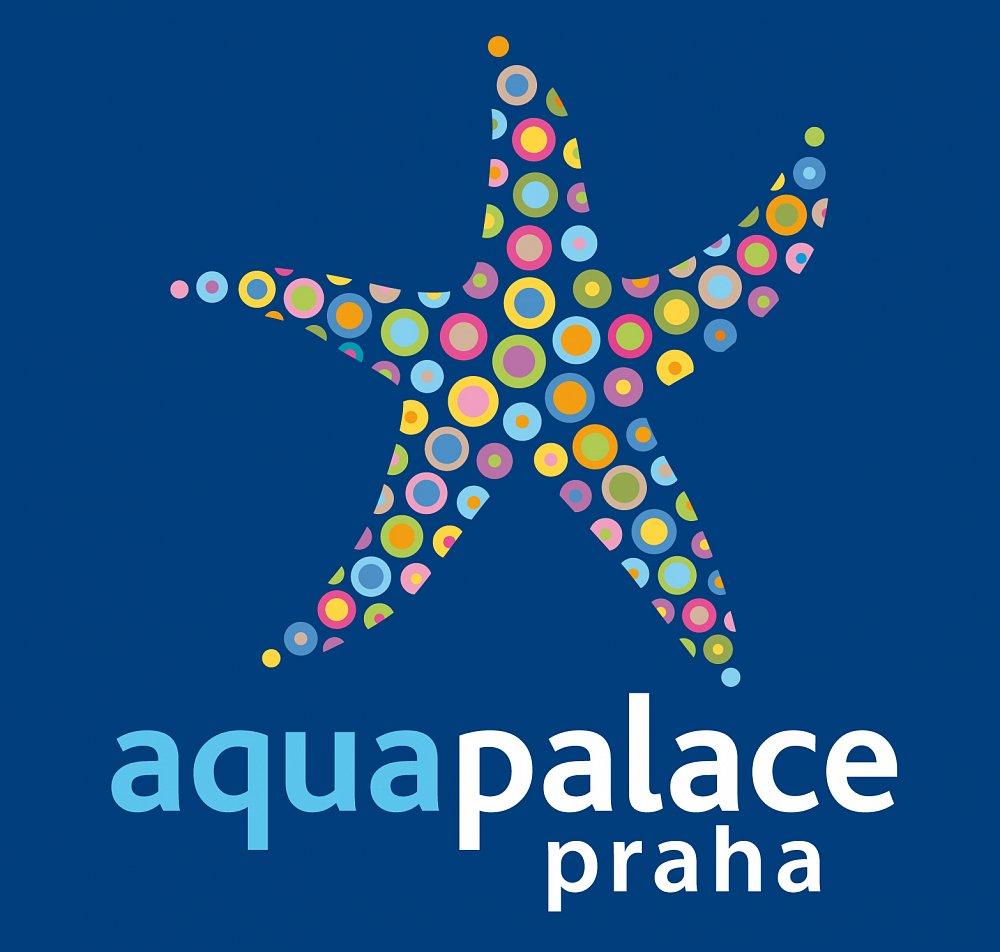 Blesková soutěž o VSTUPENKU na celý den do Aquapalace Praha
