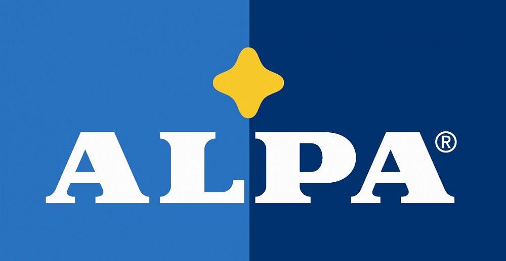 Soutěž o kosmetické kazety ALPA