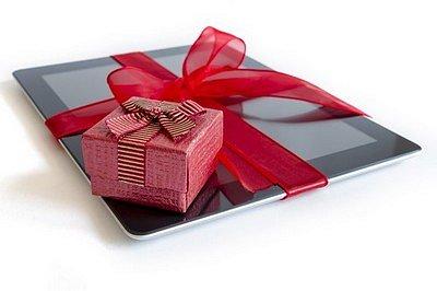 Soutěž o tablet s Partnerskou konsolidací Cofidis