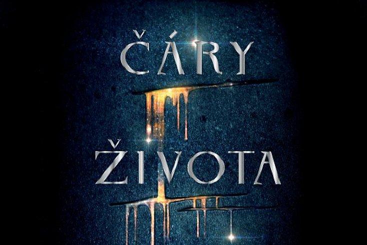 Vyhrajte fantasy román Čáry života!