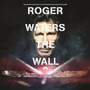 Hrajte o album Roger Waters - The Wall