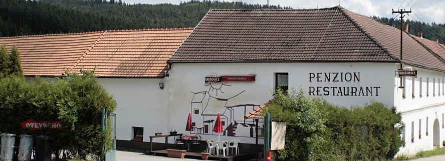 Vyhrajte dovolenou pro 2 osoby na 8 dní v Jižních Čechách