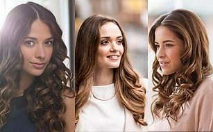 Toužíte po krásných vlnitých vlasech?