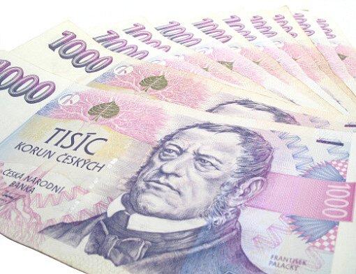 Vyhrajte 1000 Kč v soutěži serveru SlevovyKupon.net - 2/2017