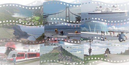 Soutěž o zpracování VIDEA z vašich FOTEK A VIDEÍ