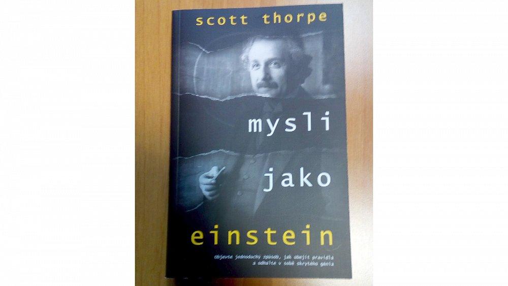 http://www.kritiky.cz/souteze/2017/soutez-o-knihu-mysli-jako-einstein/